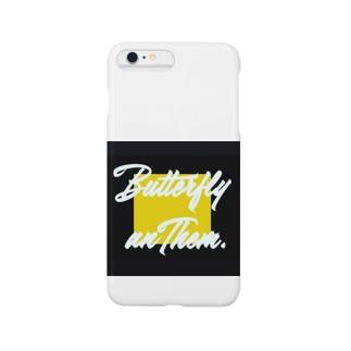 BFAM  Smartphone cases