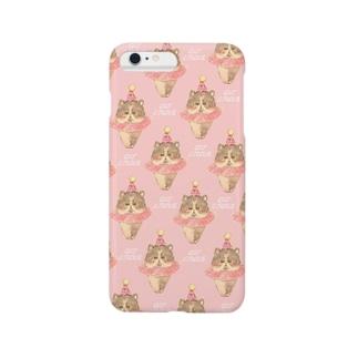 CATCIRCUS Smartphone cases