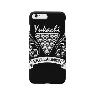 iphone6-plus★ケース Smartphone cases
