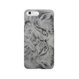 ATELIER KINAの「二人」―幸せ― Smartphone cases