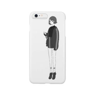 ?? Smartphone cases