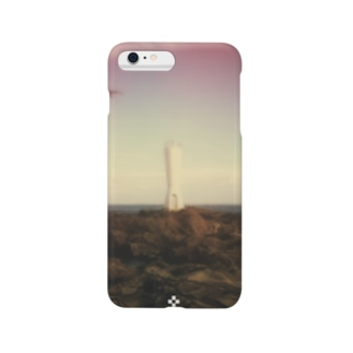 ✜ lighthouse Smartphone cases