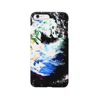 HAYABUSA Smartphone cases