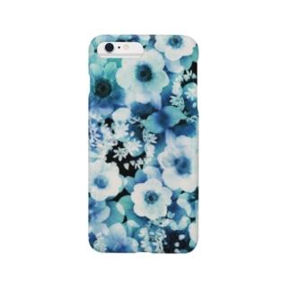 AURORA Smartphone cases
