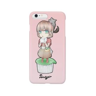 Sugar Smartphone cases