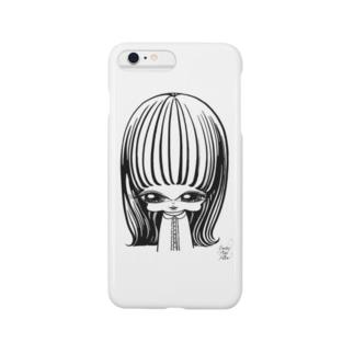 Lonlon Smartphone cases