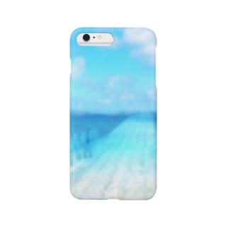 スマホケース4 Smartphone cases