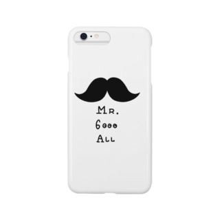 Mr. 6000 all Smartphone cases