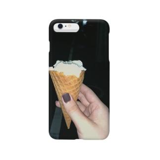 fktkr Smartphone cases