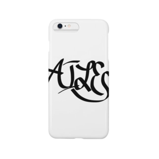 AILES Smartphone cases
