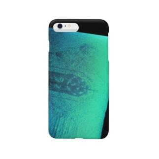 取水塔 Smartphone cases
