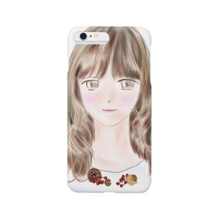 ecarte Smartphone cases