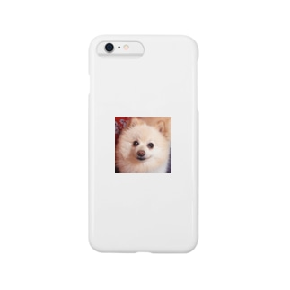 @pinaco_chanトップ画グッズ♪ Smartphone cases