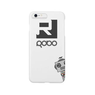 iphone6/6plus  ロボケース スマートフォンケース