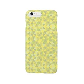 ▲▼ Smartphone cases