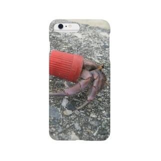 リサイクル🌍 Smartphone cases
