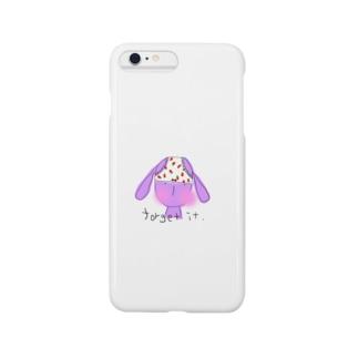 愛しのカトマンドゥ。 Smartphone cases