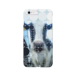 LOVE MILK? 150308 Smartphone cases