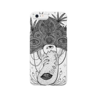 ADDICT Smartphone cases