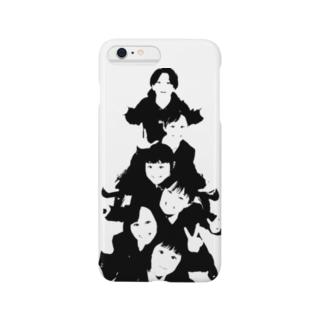 ago Smartphone cases