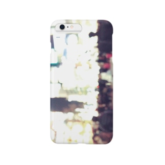 P.M.CITY Smartphone cases