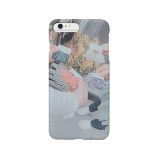 アオハル Smartphone cases