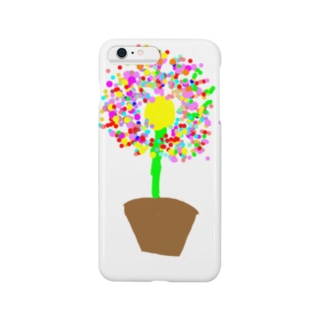華美 Smartphone cases
