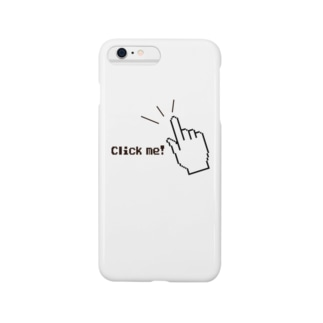 Click me! Smartphone cases