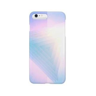 △▼△ Smartphone cases