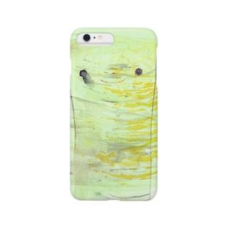 FO Smartphone cases