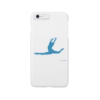 ダイアナmeiちゃん Smartphone cases