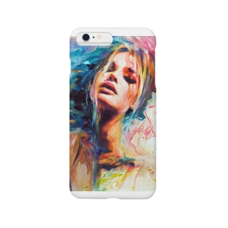 art Collection Smartphone cases