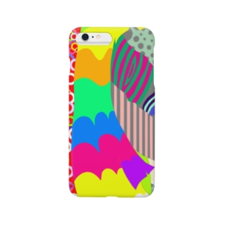 I wish it could have worked out between us. Smartphone cases