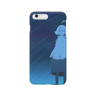 星にねがいを Smartphone cases