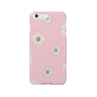 AKANE【iPhone6Plus,6sPlus,7Plus,8Plus専用】 Smartphone cases