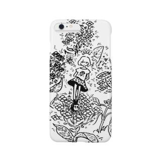 jewel Smartphone cases