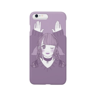 usagitobi Smartphone cases