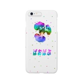 くそバオバオ Smartphone cases