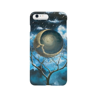 Be the light Smartphone cases