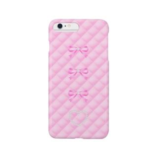 姫系 Smartphone cases