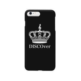 Royal Music Crown Smartphone cases