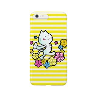 GOOD!!!! Smartphone cases
