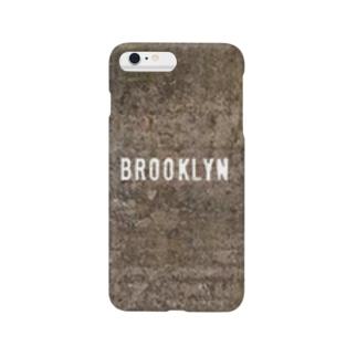 brooklyn2 Smartphone cases