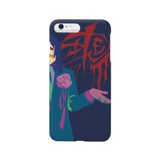 EDEA's iPhoneCase02 Smartphone cases