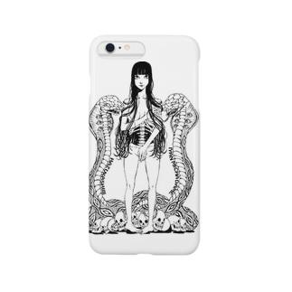 AIRIA★01 Smartphone cases