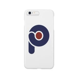 P-Mark Smartphone cases