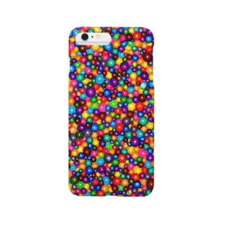 Hapiness Smartphone cases