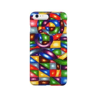 Light Smartphone cases