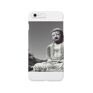 Butsu-Butsu Smartphone cases
