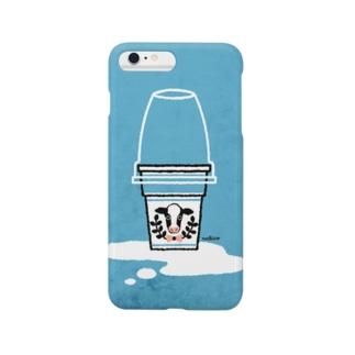 -18℃以下で保存してください。 Smartphone cases